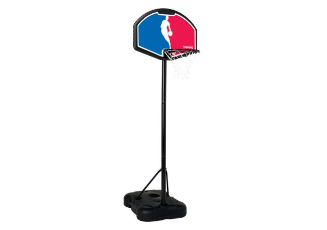 NBA LOGOMAN JR
