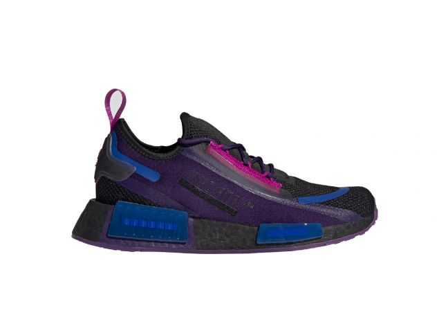 NMD_R1 SPECTOO W
