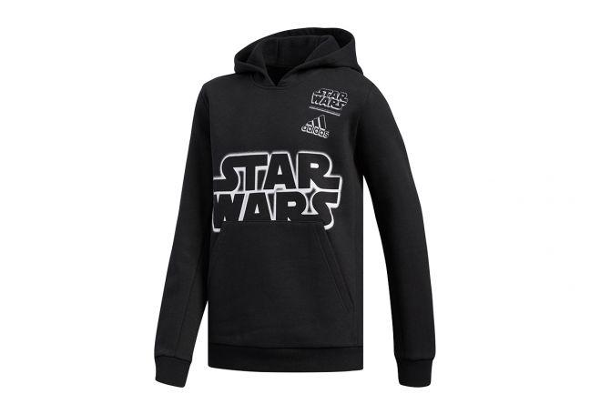 SW YC PO STAR WARS