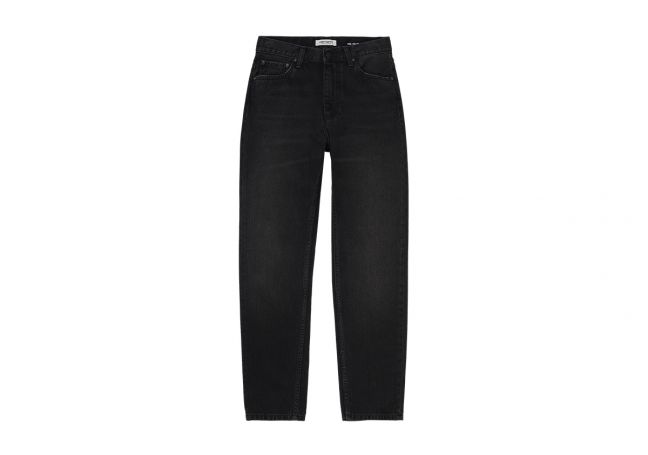 W´ PAGE CARROT ANKLE PANT