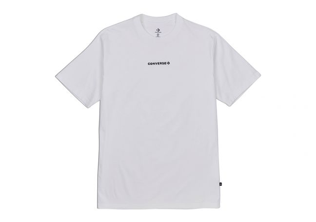 COURT LIFESTYLE CUT AND SEW TE