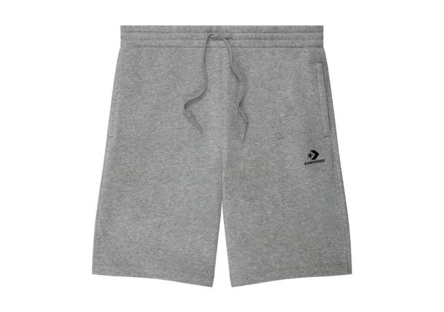 EMBROIDERED SC SHORT BB VGH
