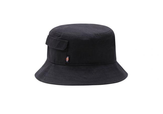 BOGALUSA BUCKET HAT