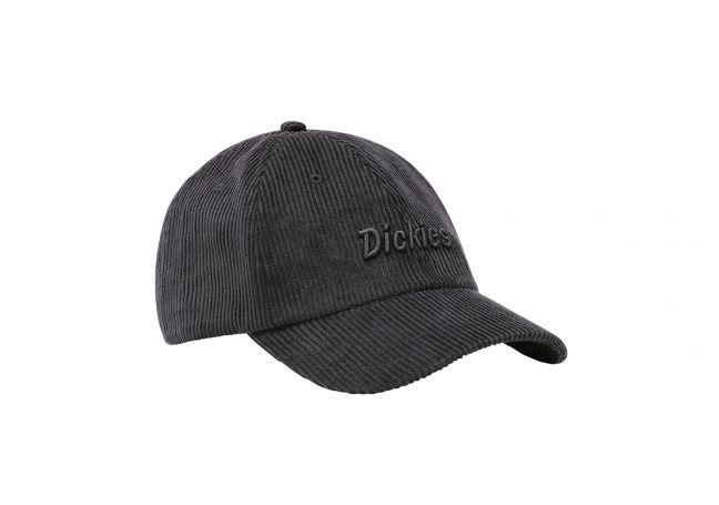 HIGGINSON CAP