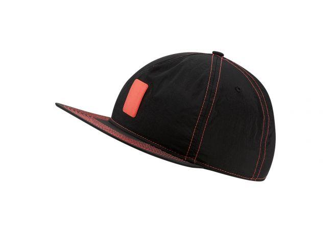 JORDAN H86 CAP 23ENGINEERED