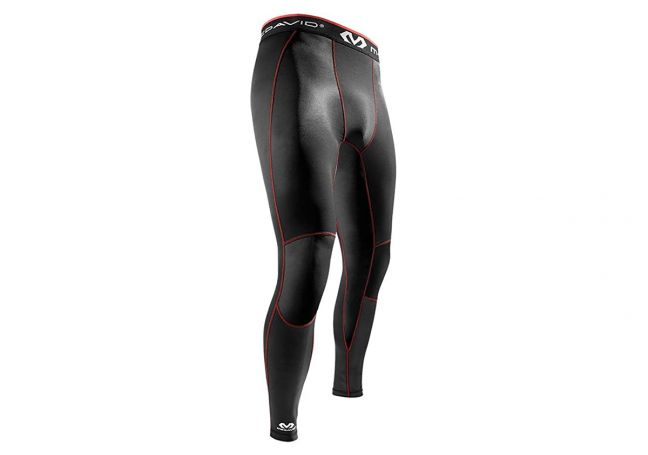TCR RECOVERY PANTS