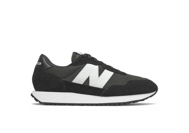 NB 237