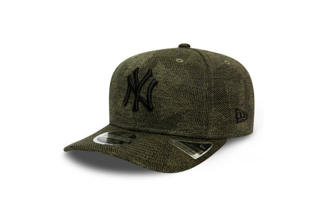 ENGINEERED FIT 9FIFTY SS NEYYAN NOV ML