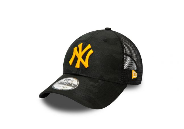 HOME FIELD 9FORTY TRUCKER YANKEES