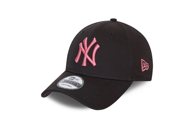 LEAGUE ESSENTIAL 9FORTY YANKEES