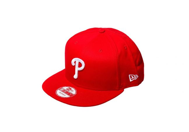 MLB 9FIFTY PHIPHI
