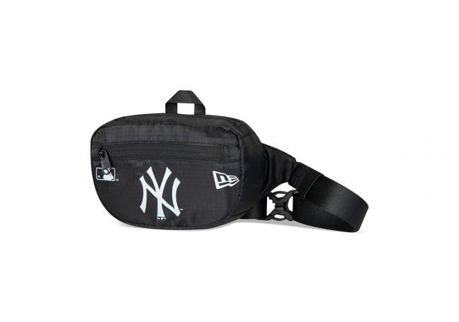 MLB MICRO WAIST BAG YANKEES