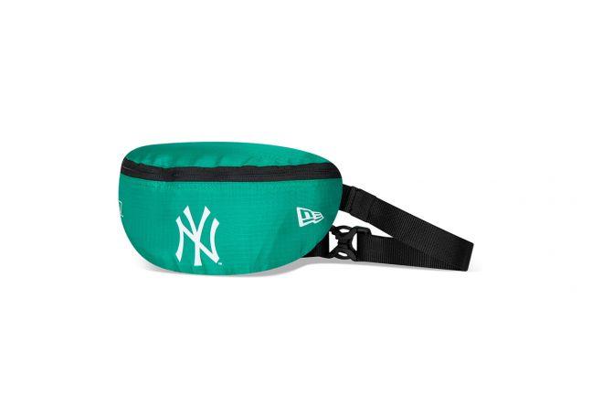 MLB MINI WAIST BAG YANKEES