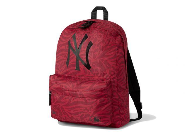 MLB PRINT STADIUM PACK NEW YORK YANKEES FDR