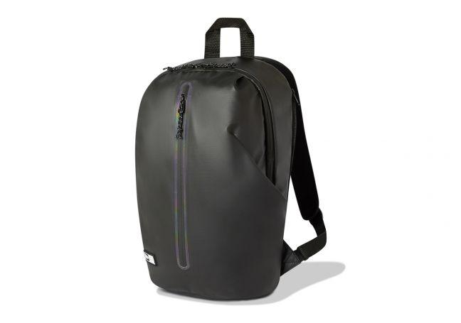 NE A-ZIP BAG