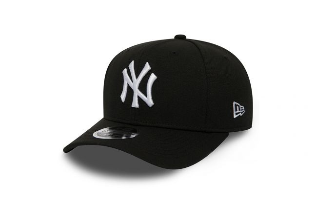 STRETCH SNAP 9FIFTY YANKEES