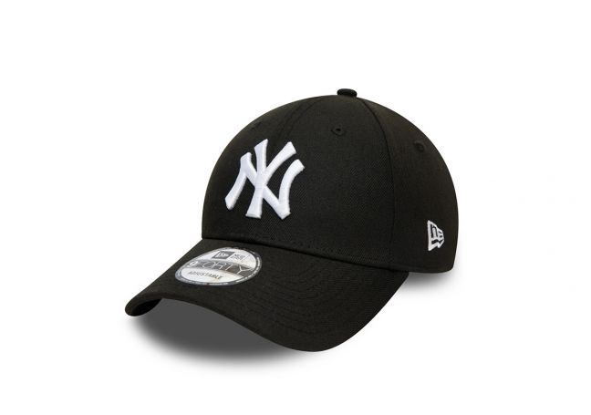TEAM CONTRAST 9FORTY YANKEES