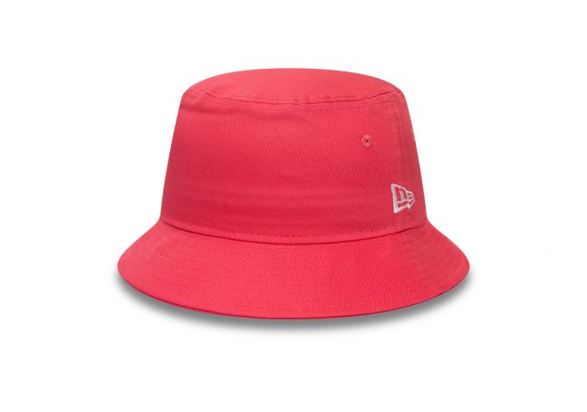 WMNS POP COLOUR TAPERED BUCKET