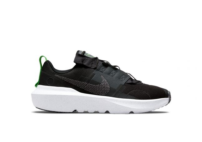 NIKE CRATER IMPACT GS