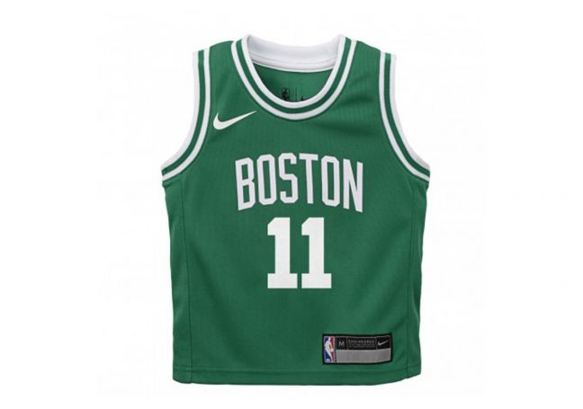 REPLICA ICON ROAD JERSEY IRVING