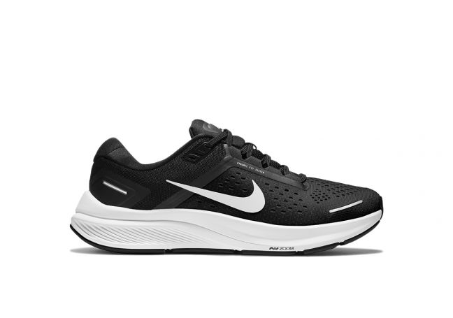 W NIKE AIR ZOOM STRUCTURE 23