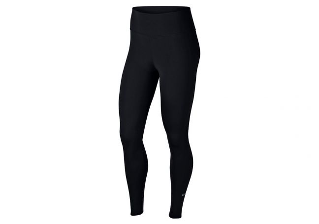 W NIKE ONE LUXE MR TIGHT