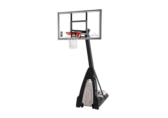 NBA BEAST