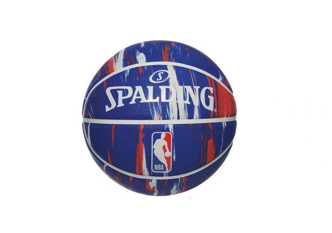 NBA MARBLE SERIES LOGOMAN