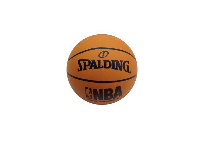 NBA SPALDEEN REPLICA