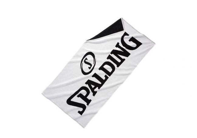 SPALDING TOWEL