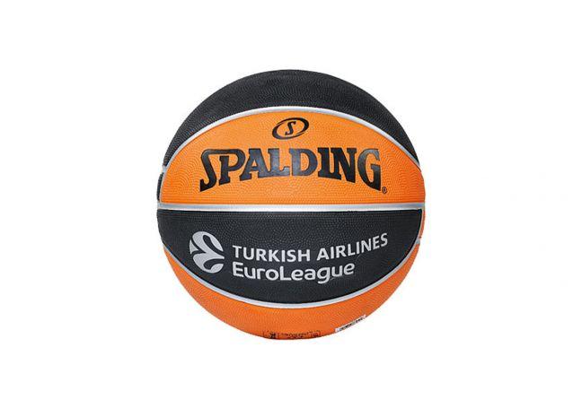 TF-150 EURO/TURK SZ5 NON-NBA