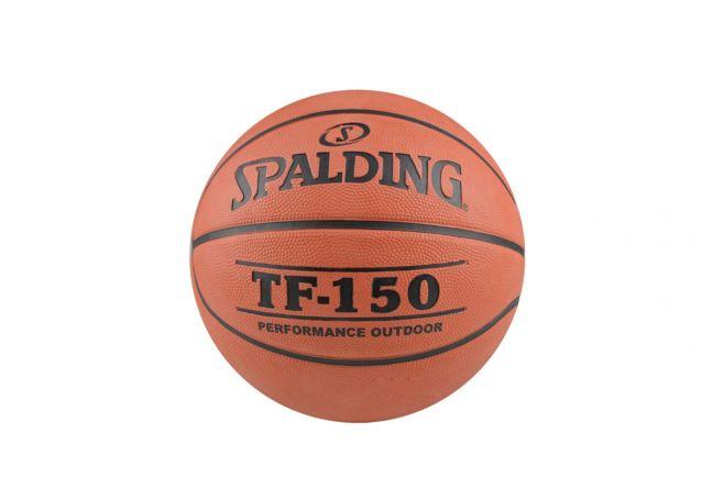 TF-150 PERFORM SZ6 NON-NBA