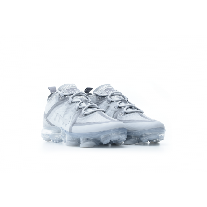 sale retailer sneakers for cheap new authentic NIKE AIR VAPORMAX 2019 GS