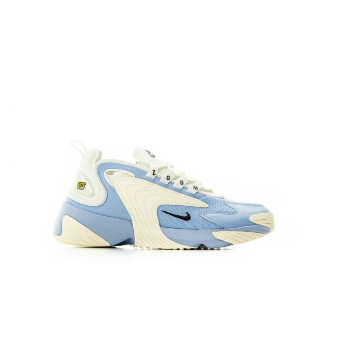 special section stable quality quite nice WMNS NIKE ZOOM 2K