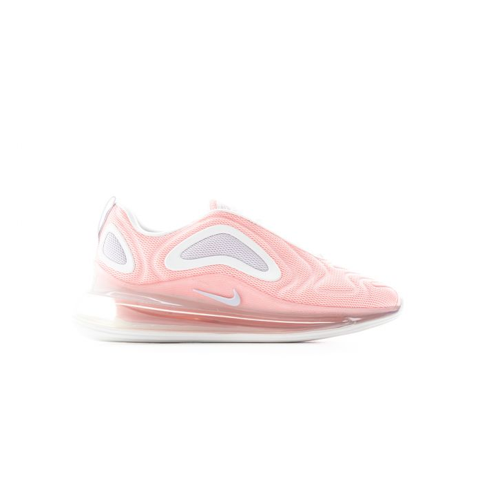 speical offer details for wide varieties W NIKE AIR MAX 720