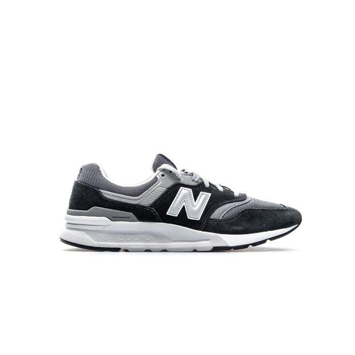 NB CM997 | Ballzy