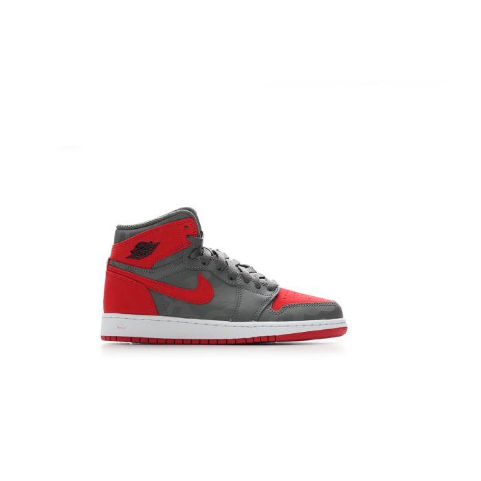 amazing price performance sportswear new products AIR JORDAN 1 RETRO HI PREM BG | Ballzy
