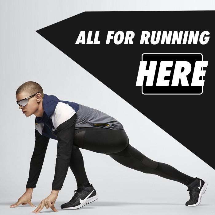 BBALL 2 - Running ENG