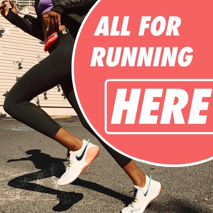 BBALL 2 - Running Women ENG