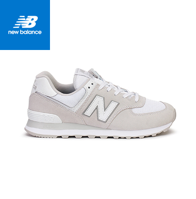 Lifestyle - Men - New Balance
