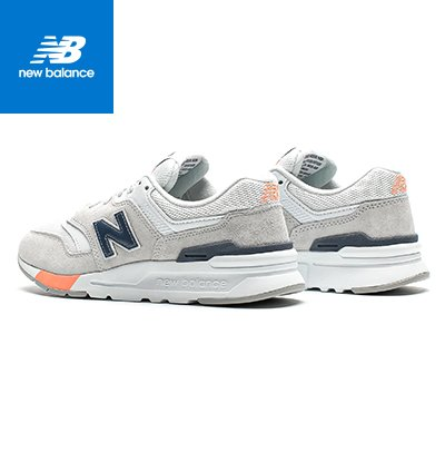 Lifestyle - Women - New Balance