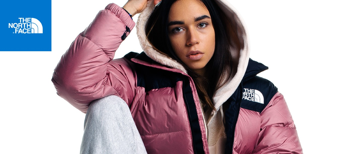 Lifestyle - Women - TNF
