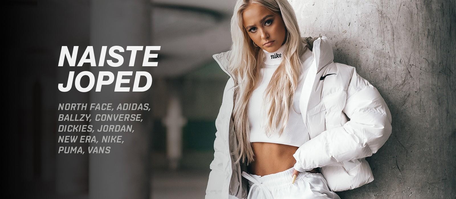 Jacket Sale Women - EE